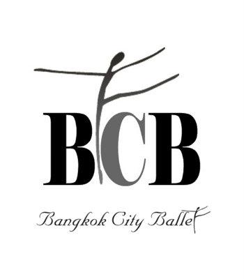 BangkokCityBallet.jpg